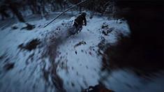C235x132_snow_vinny_t