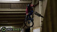 C235x132_barn_sessions_spot