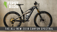 C235x132_canyon_spectral_review