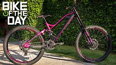 C235x132_mondaker_summum_pink_spot