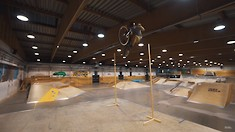 C235x132_high_jump