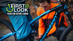 C235x132_first_look_spot_a_copy