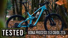 C235x132_kona_process_153_cr_dl_275_review