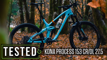 C366x206_kona_process_153_cr_dl_275_review