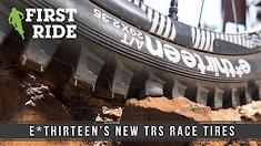 C235x132_e13_trs_race_tire_review