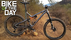 C235x132_commencal_meta_am_v42_spot