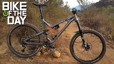 C366x206_commencal_meta_am_v42_spot