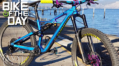 C235x132_specialized_enduro_s_works_purple_spot
