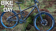 C235x132_trek_remedy_blue_spot