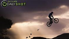 C235x132_birds_and_bikes_spot