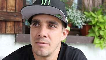 C366x206_hill_interview
