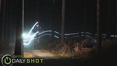 C235x132_lighttrails_spot