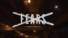 C235x132_fear