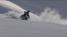 C235x132_claw_snowbike