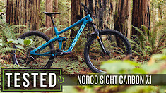 C235x132_norco_sight_carbon_review