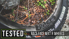 C235x132_race_face_next_r_wheel_review