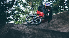 MUST WATCH: Brandon Semenuk's Inertia