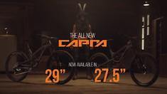 C235x132_new_capra