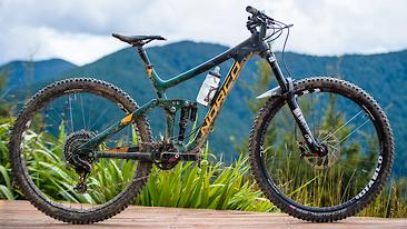 C366x206_bikesa