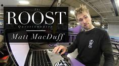 C235x132_roostmacduff