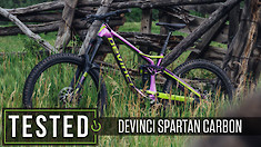 C235x132_devinci_spartan_reviewb