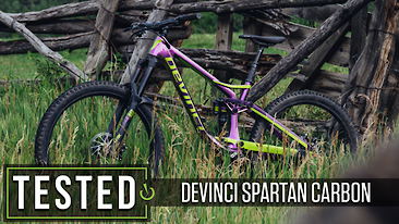 C366x206_devinci_spartan_reviewb
