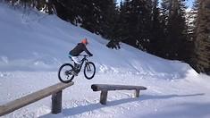C235x132_snow_park