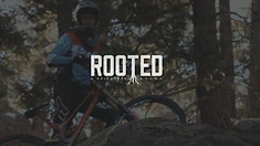 Rooted: A Privateer Story