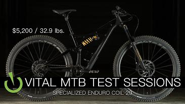 C366x206_spec2