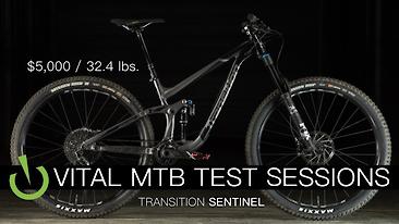 C366x206_trans2