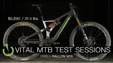 C366x206_orbea2