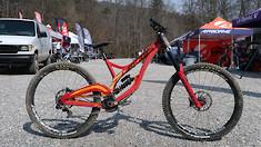 C235x132_bikes_30