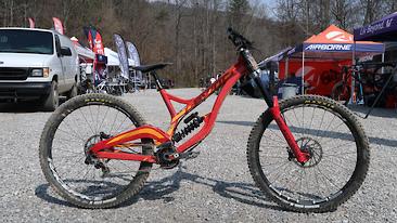 C366x206_bikes_30