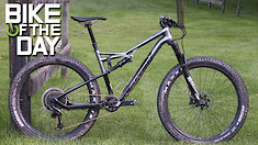 C235x132_cannondale_bad_habit_carbon_1_spot
