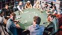 MUST WATCH: GAMBLE - Official Trailer