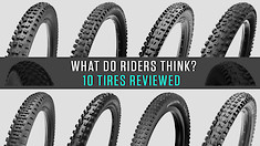 C235x132_mountain_bike_tire_review