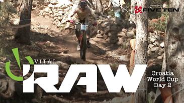 C366x206_raw2a