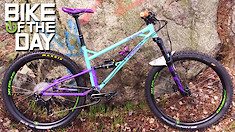 C235x132_marino_bikes_the_unicorn_spot