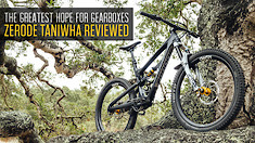 C235x132_zerode_review_b