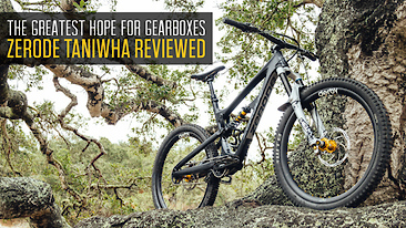 C366x206_zerode_review_b