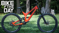 C235x132_specialized_demo_8_tld_spot