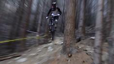 C235x132_loose_riders_5