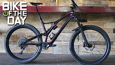 C235x132_specialized_stumpjumper_spot