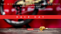 C235x132_racedaya2