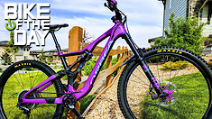 C235x132_orbea_rallon_r5_purple_2_spot