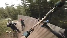 C235x132_wallride_disaster