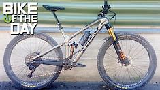C235x132_trek_fuel_ex_98_spot