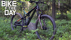 C235x132_commencal_meta_am_bc_edition_spot