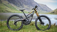 C235x132_xquarone_dh_bike_detail_2_16_9