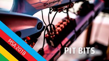 C366x206_pit_bits_a2